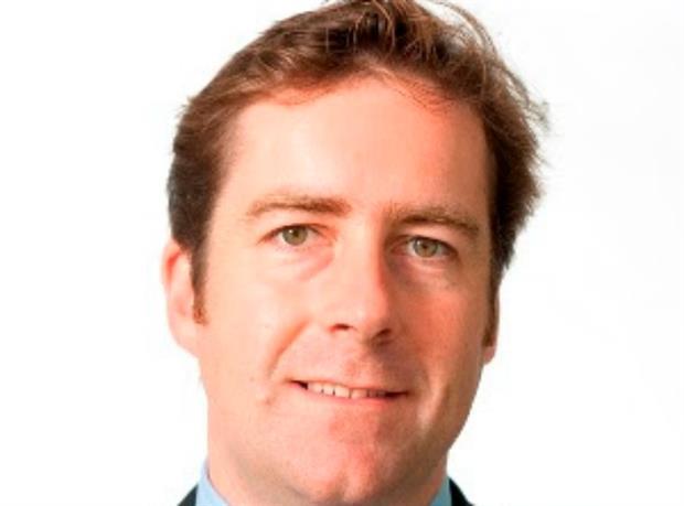 Phil Bicknell