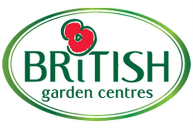 Terrific British Garden Centres Submits Durham Garden Centre Expansion Plan  With Fascinating British Garden Centres Employs The Equivalent Of  Fulltime Staff But  The Stubbs Familyowned Eastingtonbased Business Said It Could Generate   More  With Astonishing Rehabilitation Garden Also Garden Border Blocks In Addition Garden Snake Pictures And Royal Garden Villas Tenerife As Well As Dunelm Garden Additionally Priory Garden Surgery From Hortweekcom With   Fascinating British Garden Centres Submits Durham Garden Centre Expansion Plan  With Astonishing British Garden Centres Employs The Equivalent Of  Fulltime Staff But  The Stubbs Familyowned Eastingtonbased Business Said It Could Generate   More  And Terrific Rehabilitation Garden Also Garden Border Blocks In Addition Garden Snake Pictures From Hortweekcom