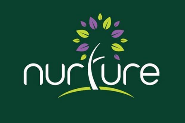 Image: Nurture Landscapes