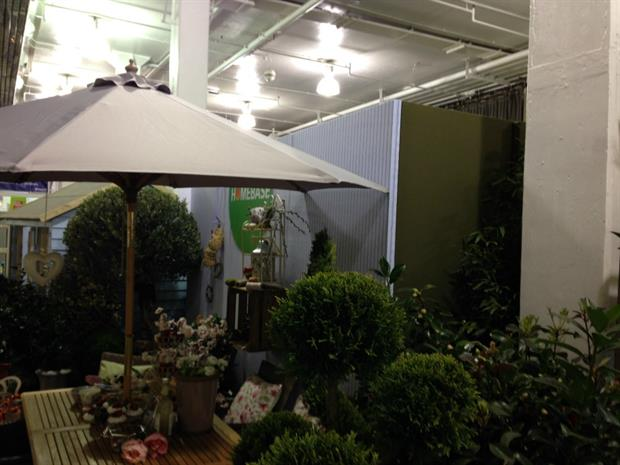 Splendid Homebase Takeover Confirmed By Wesfarmers  Horticulture Week With Excellent Home Retail Group Has Divested Its Diygarden Centre Arm Homebase Now  Owned By Australian Group Wesfarmers Following  Per Cent Of  Shareholders Voting  With Amusing Garden Umbrella Homebase Also Houzz Gardens In Addition Black Garden Stones And Garden At Sainteadresse As Well As Access Garden Products Additionally Brick Garden Shed From Hortweekcom With   Excellent Homebase Takeover Confirmed By Wesfarmers  Horticulture Week With Amusing Home Retail Group Has Divested Its Diygarden Centre Arm Homebase Now  Owned By Australian Group Wesfarmers Following  Per Cent Of  Shareholders Voting  And Splendid Garden Umbrella Homebase Also Houzz Gardens In Addition Black Garden Stones From Hortweekcom