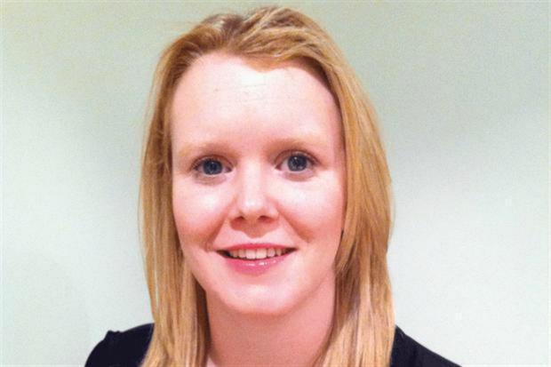 BOPP scheme manager Anna Cook