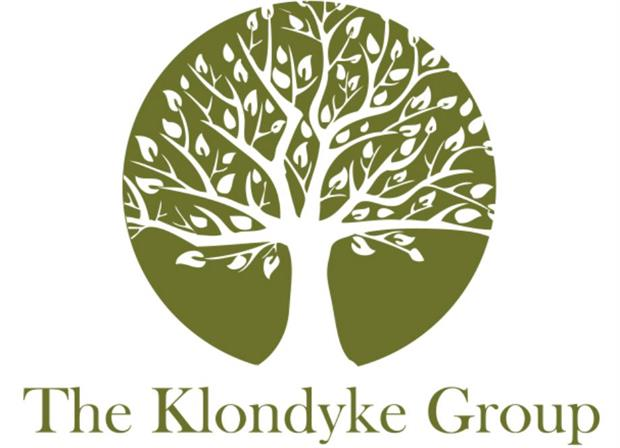 Andy Smith To Join Klondyke Garden Centres Horticulture Week