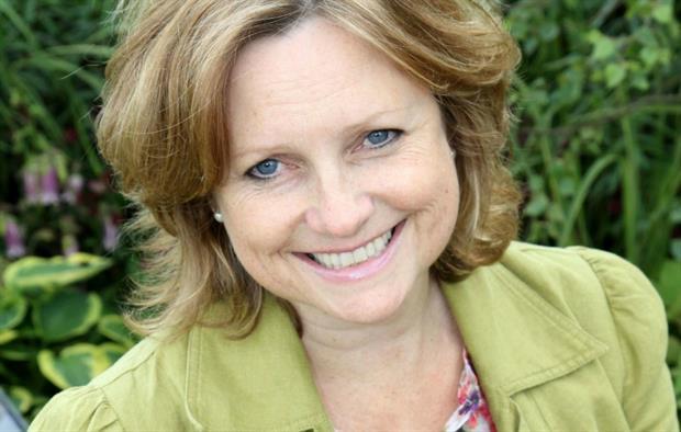 Deborah Skillicorn