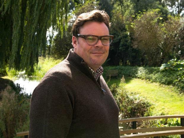 Richard Beales