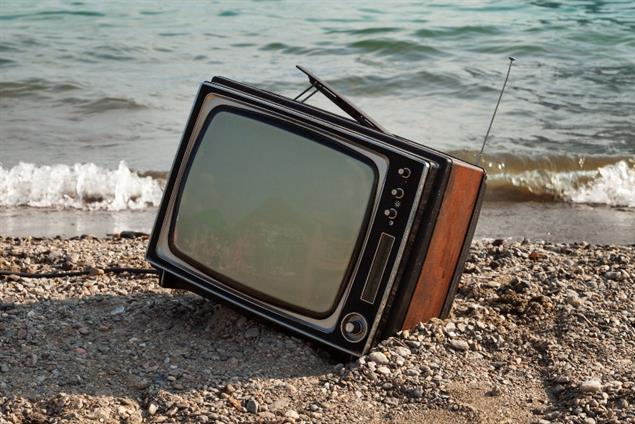 #60YearsTVAds: vote for your favourite TV ad of all time