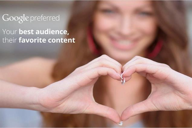 Brand-safe and like TV: how advertisers have responded to YouTube's 'Google Preferred'
