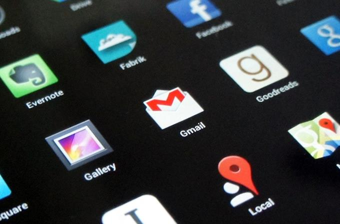 Day 26: 7 apps you need to download for Dmexco