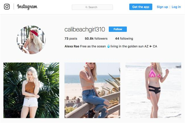 'A unique form of ad fraud': agency creates fake influencers, wins sponsorship deals