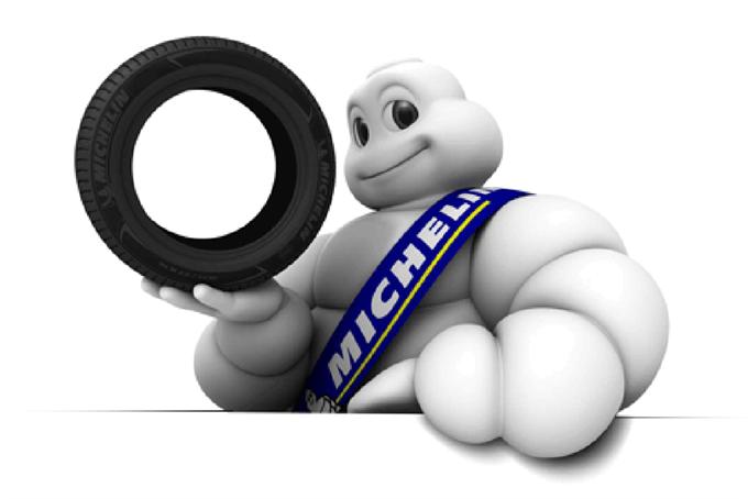 Havas Media wins Michelin account off MEC