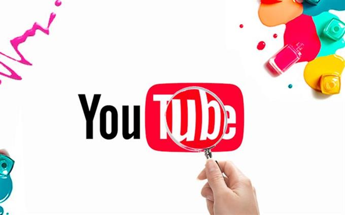 Google submits YouTube to Media Ratings Council audit