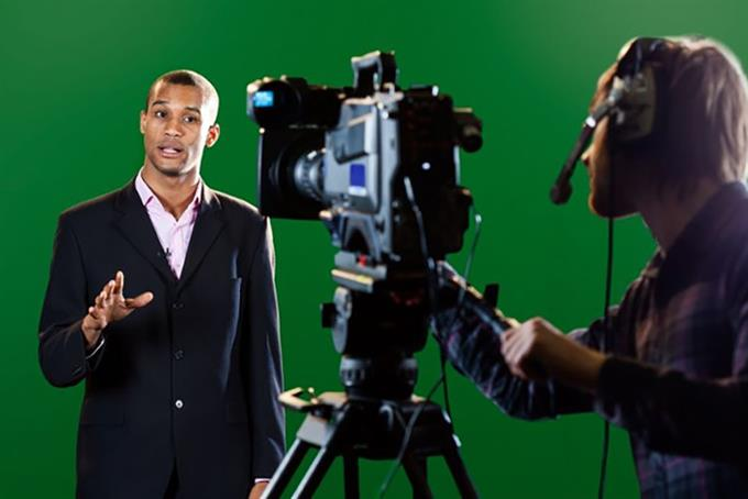 How to build a video marketing program from the ground up in 2017 without spending a fortune