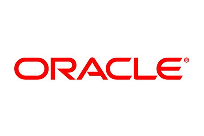 Oracle announces new chatbot and AI products