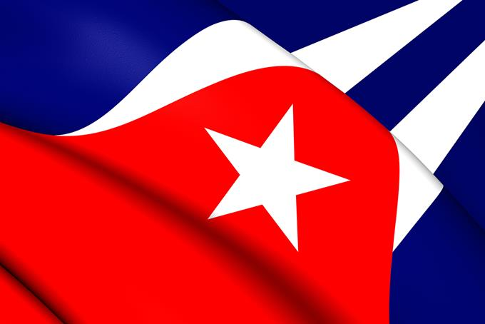 WPP to launch Cuba office as part of Latin America expansion