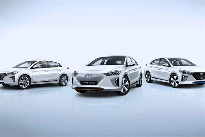 Hyundai mulls direct deal with Google on digital spend