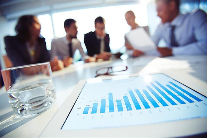 Demystifying measurement in influencer marketing
