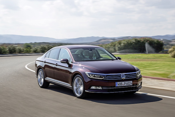 VW sets out consumer comms 'action plan' as fallout from emissions fiasco continues