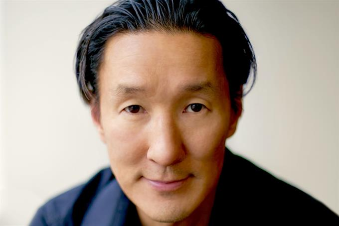 My career in 5 executions: JWT's Brent Choi