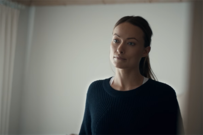 """Saatchi & Saatchi NY wins AdColor's Ad of the Year for """"How Do You See Me"""""""