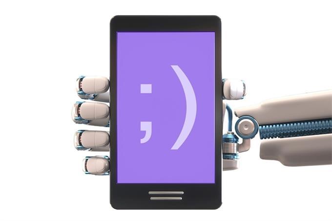 AI will have bigger impact than social media: CMOs