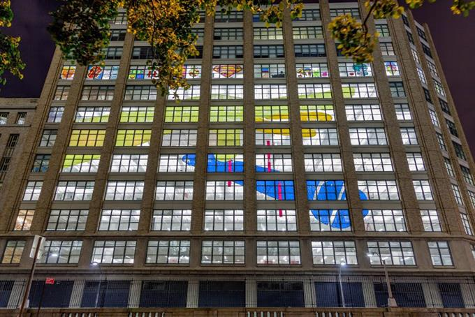 Havas Village New York drops the mic on Post-it wars