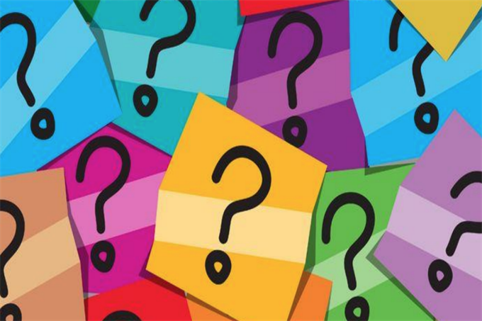 Top interview questions to ask your next marketing executive