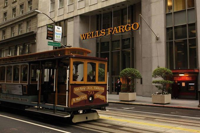 The Wells Fargo debacle: How CRM runs amok