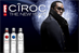 Hometown lands global Cîroc brief