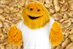 The Gate London captures Honey Monster brief