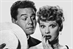 No 117: I Love Lucy's first episode