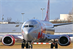 Jet2.com kicks off pitch for advertising account