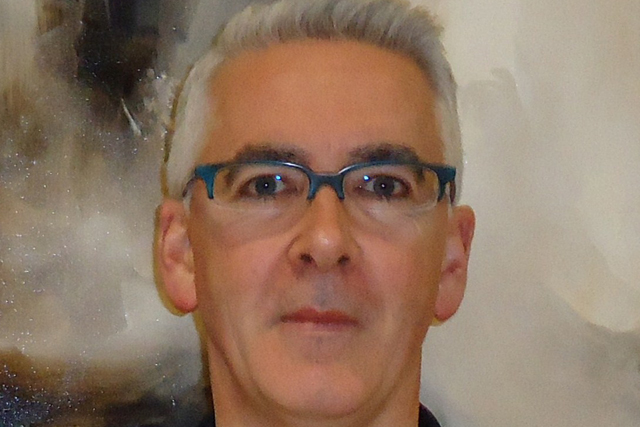 Paul Troy: joing O2 as head of marketing strategy and customer experience strategy