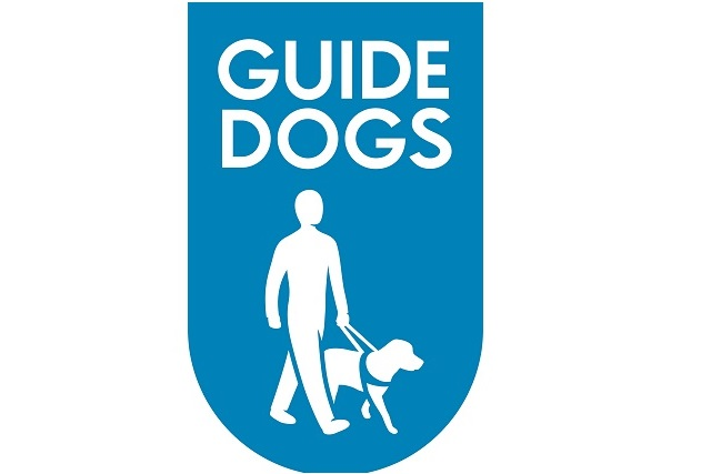 Guide Dogs for the Blind's head of comms and campaigns shares insights on what 2014 will bring to PR