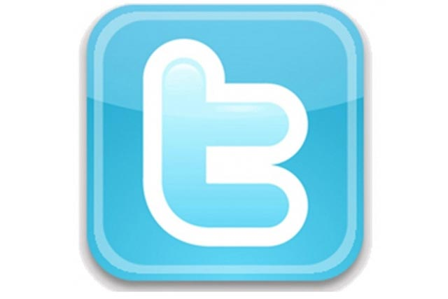 Twitter: reportedlky to offer geo-targeted promoted tweets