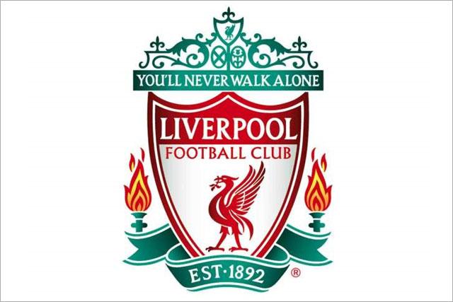 Liverpool FC: hires Graham Bartlett