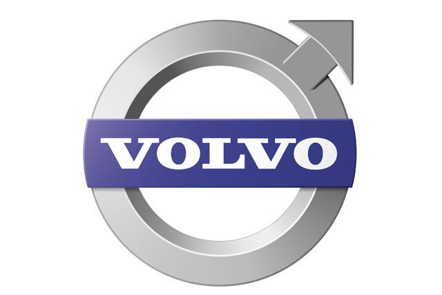 Volvo: appoints Richard Monturo as global marketing chief