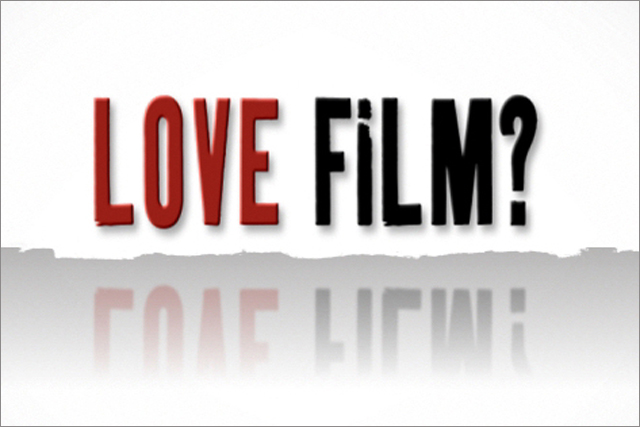 LoveFilm: rolls out on Nintendo Wii