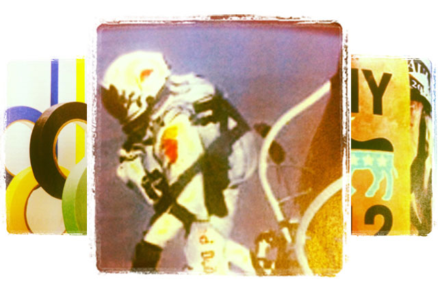 Marketing Moments 2012: Red Bull Stratos