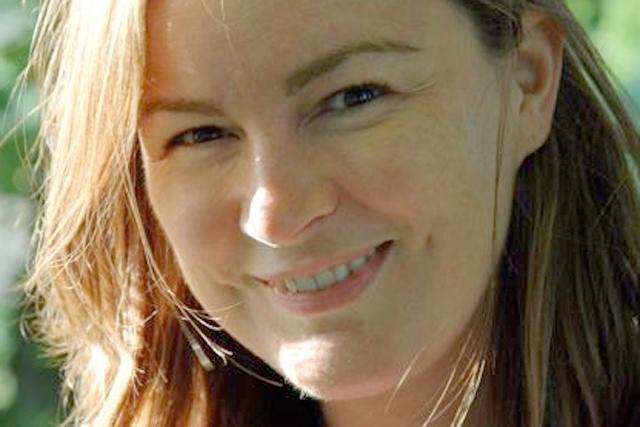 Charlotte Harper: joins Zoopla