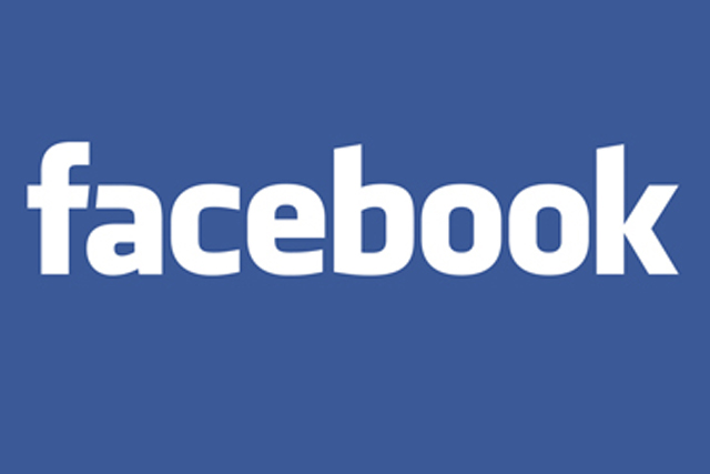 Facebook: files complaint against Yahoo