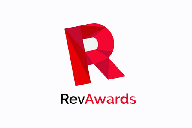 Rev Awards: Do you remember your first time?