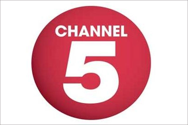 Channel 5: Big Brother launch