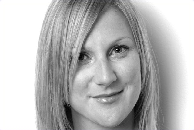 Lorna Perrin: joins Boux Avenue as marketing director