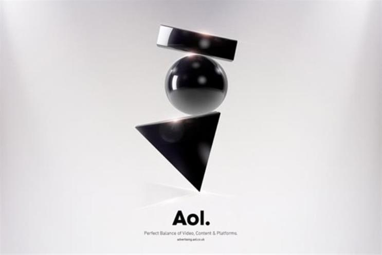 AOL: programmatic ad growth of 80% in Q1 of 2015
