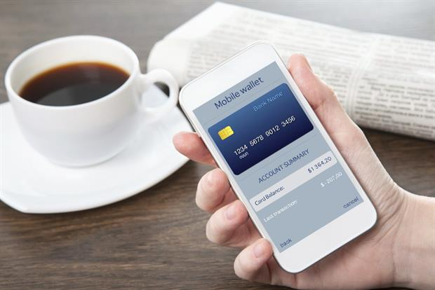 Google is set to take on Apple in the mobile payments space in the UK