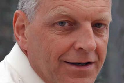 Chris Moss: Truphone chief marketing officer