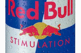 Red Bull under fire for plot to usurp Monster