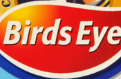 Arctic Roll to make a comeback as Birds Eye joins retro food trend