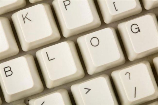 Spelled out: ASA and CAP clarify rules governing ad-funded blogging