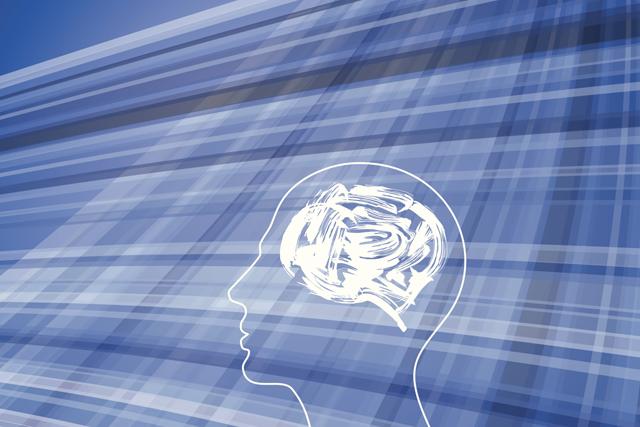73% of marketers seek 'reinvention' but held back by organisational inertia