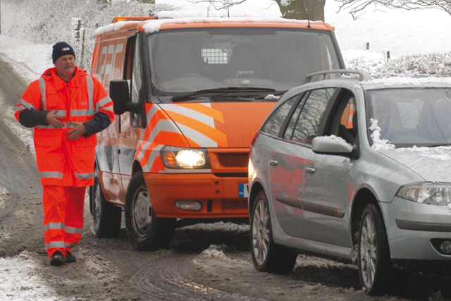 RAC: breakdown service sold by Aviva to US private equity group for £1bn